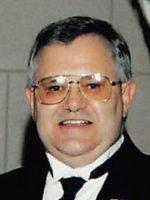 Glenn J. VanderVeen