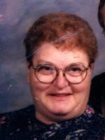 Dorothy M. Veldt
