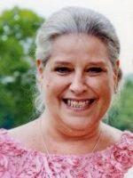 Patricia J. Vickery
