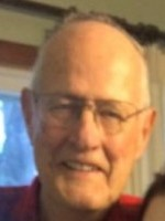 Fred L. Volker