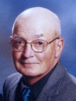 Donald R. Wallace