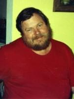 DuWayne A. Warner
