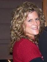 Kristin K. Warner