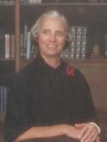 Alice J. Weber