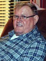 Roy E. White
