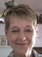 Gayle L. Wilson
