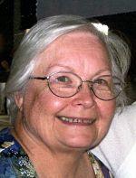 Joyce A. Wood