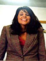 Melissa M. Wooten