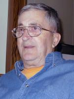 William S. Wyant