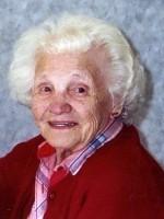 Marjorie Youtzy