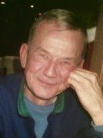 Eugene D. Zelmanski