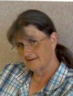 Anne Haskins