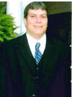 Timothy J. Nowak