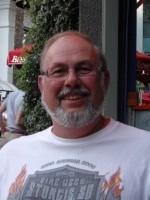 Donald J. Oakes