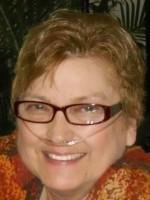 Sandra Cornelia