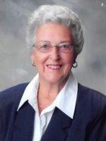 Linda L. Mario